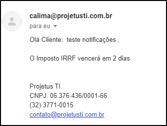Email-vencimento-imposto.png