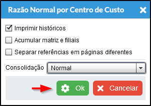 Centro1.png