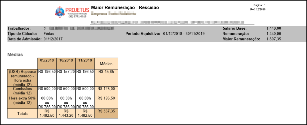 Recisaocontrato3.png