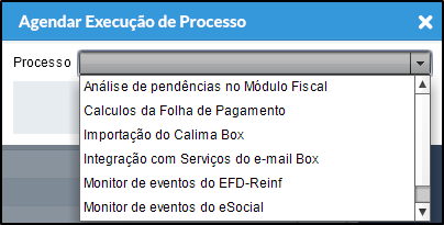 Processo5.png