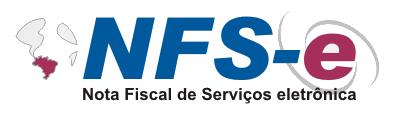 Logo nfse.png