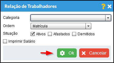 Relacaotrabalhadores2.png