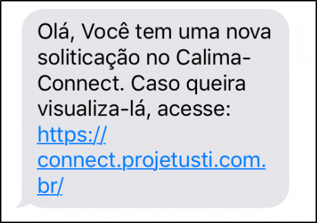Sms-connect-celular.png