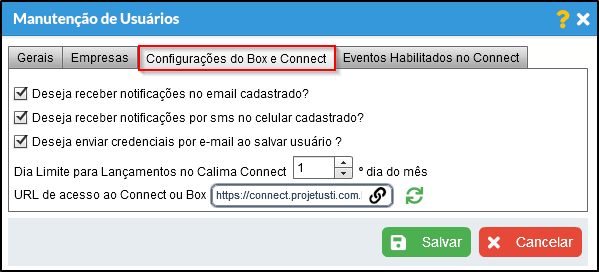 Connectlancamento8.png