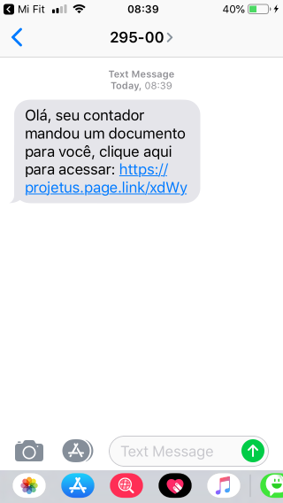 Notificacao-sms-03.png