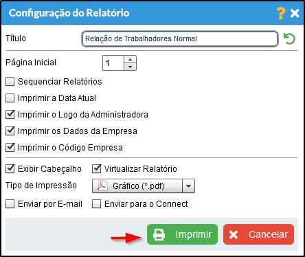 Relacaotrabalhadores3.png