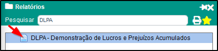 Classificacao-DLPA-05.png