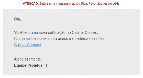 Email-cliente.png